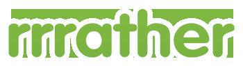 rrrather logo